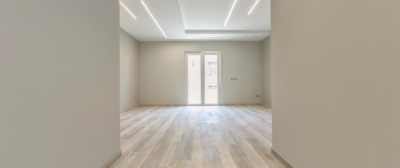 Appartamento Condominiale